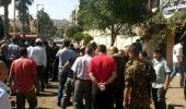 DUBLU ATENTAT in Siria: Cel putin 48 de persoane au MURIT, dintre care 41 de COPII
