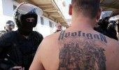 VIDEO UNGARIA-ROMANIA: HOTELUL in care sunt cazati TRICOLORII, luat cu asalt de …