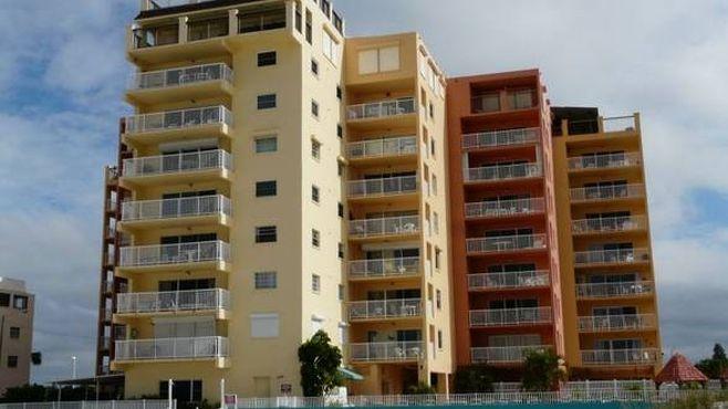 Locuinţele s-au scumpit în septembrie la nivel naţional! Află cât mai costă un apartament în principalele orașe
