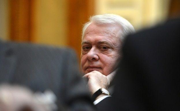 STENOGRAME DIN DOSARUL HREBENCIUC. Deputatul i-a promis sprijin lui Sova la sefia PSD: Sa nu fie Liviu! Ma focusez pe tine