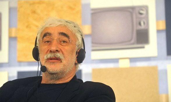 FILMUL detinut de ADRIAN SARBU ar putea ARUNCA in AER Romania