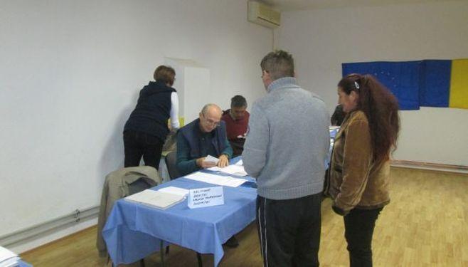 Candidaţi alegeri Arad. Cine sunt ce 11 candidaţi care se ...  |Alegeri Arad