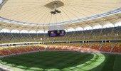 ISU: Arena Nationala va putea fi folosita pe propria raspundere a beneficiarului dupa modificarea OG 52/2015