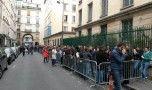 Comisia pentru votul în diaspora a decis! Cum vor vota românii din străinăta…
