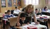 VESTI BUNE pentru personalul din invatamant: Salarii mai MARI cu 15% din 1 decem…