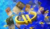 MFE anunta care este rata de absorbtie curenta a FONDURILOR EUROPENE