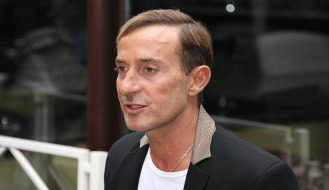 Radu Mazăre, primele declarații după ce a fost adus în țară! Fostul edil dă România în judecată