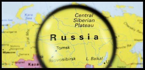SCHIMBARE MAJORA. REACTIA RUSIEI la alegerile prezidentiale din Romania