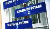 ACL sesizeaza tentative de fraudare a alegerilor pentru presedintele Romaniei