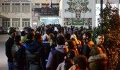 ANOSR, apel de MOBILIZARE pentru toti STUDENTII si TINERII din Romania sa iasa la VOT