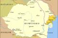 Bugeac-1920-40-Basarabia-Pamant-Romanesc-Romania-Mare