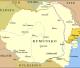 BUGEACUL sau BASARABIA UCRAINEANA: Catre TARAMUL NECUNOSCUT