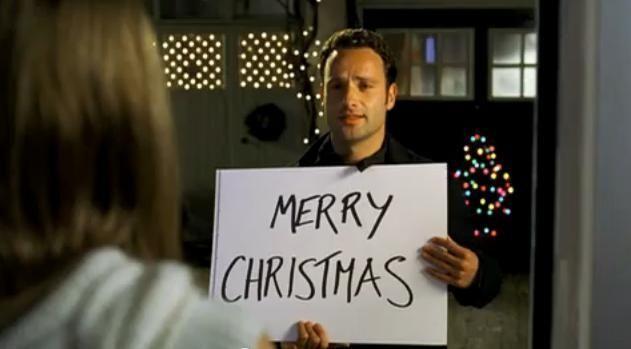 Top 10 filme de Crăciun. Producții celebre pe care trebuie să le vezi de Sărbători