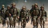 NATO se RETRAGE, OFICIAL, din AFGANISTAN dupa 13 ani de CONFLICT. Insurectia talibanilor continua
