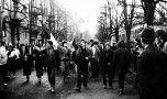 30 de ani de la Revoluția Română. 10 zile care au zguduit lumea! Unde sunt vi…