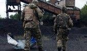 UCRAINA: Armata ucraineana sustine ca separatistii prorusi au atacat trupe guvernamentale