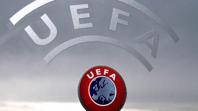 Raportul UEFA care arată cele mai bogate cluburi