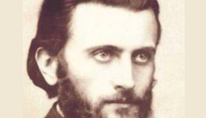 Mitropolia Ardealului a decis ca Arsenie Boca să devină sfânt
