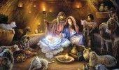 Crăciun 2018. Maraton în jurul lumii de sărbătoarea nașterii lui Iisus. Tradiții și obiceiuri de Crăciun