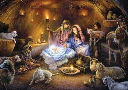 Crăciun 2019. Maraton în jurul lumii de sărbătoarea nașterii lui Iisus. Tradiții și obiceiuri de Crăciun