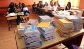 Ministerul Educatiei a lansat LICITATIA pentru MANUALELE de la clasa a III-a