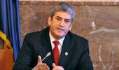 Presedintele Comisiei de Etica a UB: GABRIEL OPREA a PLAGIAT lucrarea de doctora…