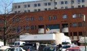 Corpul de Control al ministerului Sanatatii efectueaza o ancheta la Institutul O…