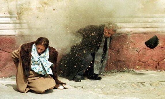 S-a aflat la aproape 30 de ani distanță! Ce avea în geantă Elena Ceaușescu în momentul execuției
