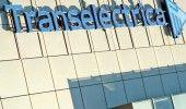 Actionariatul Transelectrica si Transgaz, schimbat din nou de Guvern. Noul administrator este Ministerul Economiei