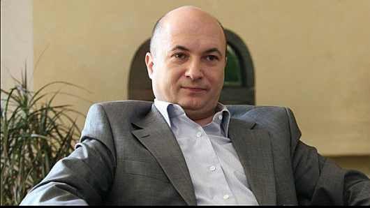 Codrin Ștefănescu a dezvăluit lista prezidențiabililor PSD: Congresul trebuie să-l aleagă pe cel mai iubit!