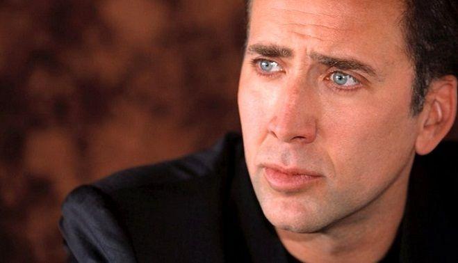 Nicolas Cage vine în România la Transilvania Film Festival 2019