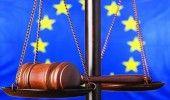 ROMANIA a fost CONDAMNATA la CEDO in urma unui caz de TORTURA