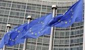 MFE: COMISIA EUROPEANA a rambursat ROMANIEI 483 de milioane de euro pentru proie…
