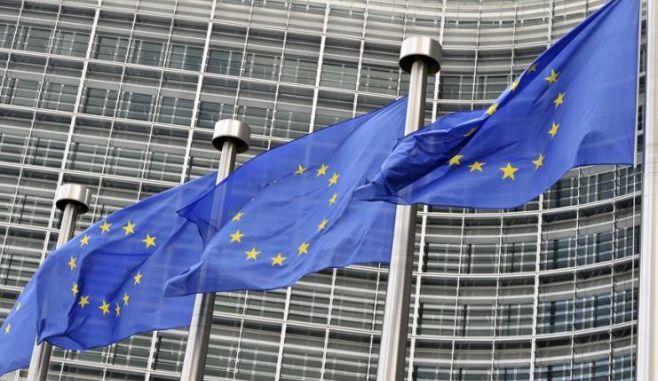 DESEURI, COMISIA EUROPEANA, ROMANIA, TRIMITERE IN JUDECATA, COMUNICAT CE, ACTUALIZARE LEGISLATIE DESEURI, UNUNEA EUROPEANA,