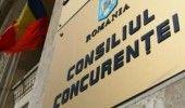 CONSILIUL CONCURENTEI a efectuat CONTROALE INOPINATE la 200 de FIRME de PAZA
