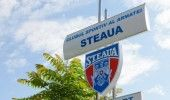CSA STEAUA BUCURESTI SI-A GASIT SPONSOR – OFICIAL