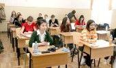 CNE: NOUL REGULAMENT scolar INCALCA drepturile elevilor