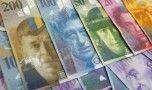 Curs valutar 15 iulie 2019. Francul elvețian a atins cel mai mare nivel din ult…