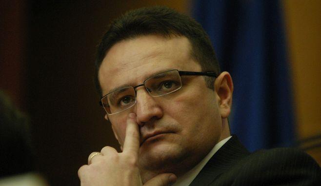 George Maior avertizează liderii PSD: Va veni o vreme când voi putea vorbi mai mult. Nu cred că le va face plăcere unora