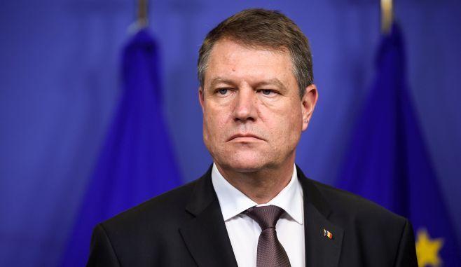 TATIANA NICULESCU BRAN: S-au luat MASURI pentru ca delegatia romaniei la Bruxelles sa fie in DEPLINA SECURITATE