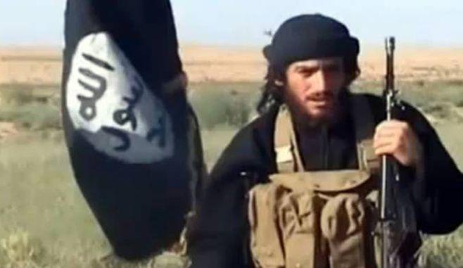 STATUL ISLAMIC se CLATINA! Numarul 2 al organizatiei jihadiste, UCIS de AMERICANI