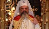 Mesajul Patriarhului Daniel: Sarbatoarea Pastelui este cea mai mare sarbatoare a…