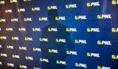 PNL sustine desfiintarea a trei servicii speciale: DGIPI, STS si SPP
