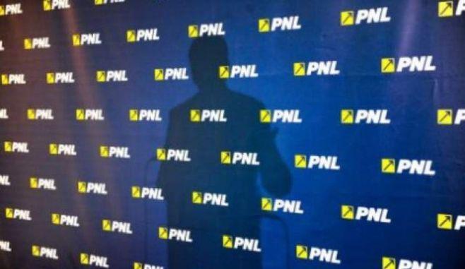 BOMBA FASAITA LIDER PNL dezminte zvonurile plecarii la PMP