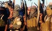 "Gruparea STAT ISLAMIC ameninta SUA si Rusia cu atentate: ""Porniti jihadul…"