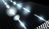 Fizicienii au reusit sa incetineasca viteza luminii