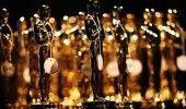 CASTIGATORI OSCAR 2015. BIRDMAN, OSCAR pentru cel mai bun film si regie, JULIANNE MOORE si EDDIE REDMAYNE cei mai buni a…