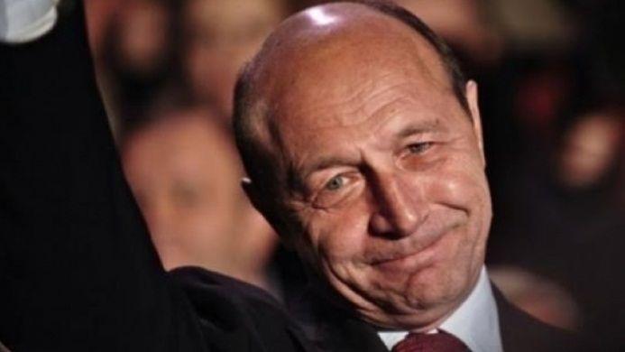 DEZVALUIRI CUTREMURATOARE DESPRE TRAIAN BASESCU, FACUTE DE UN FOST CONSILIER PREZIDENTIAL