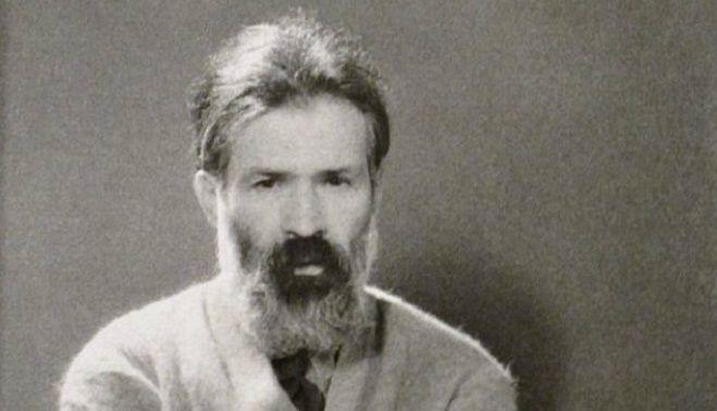 19 februarie, semnificatii istorice: In 1876 s-a nascut Constantin Brancusi