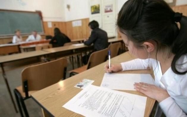 Rezultate Evaluare Națională 2019. Câți dintre elevi au obținut medii peste 5! Unde s-au obținut cele mai multe medii de 10